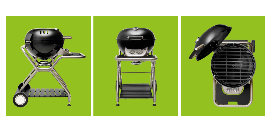 Swiss Grill Innovation 940x465