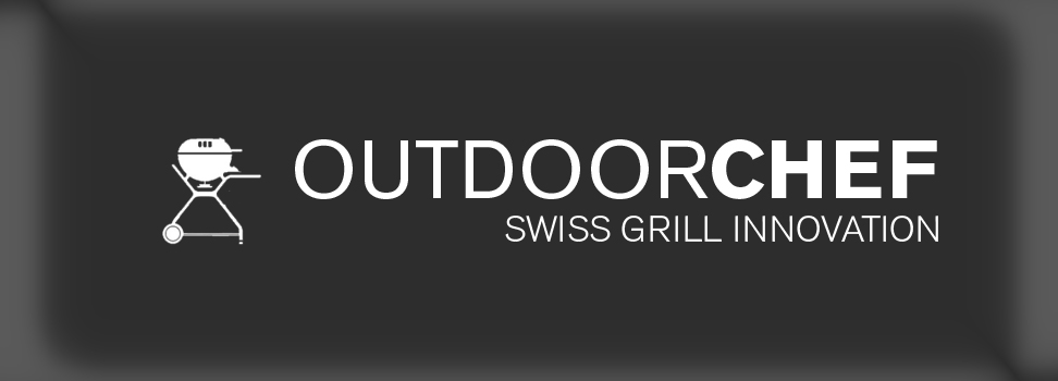 swiss grill innovation blog